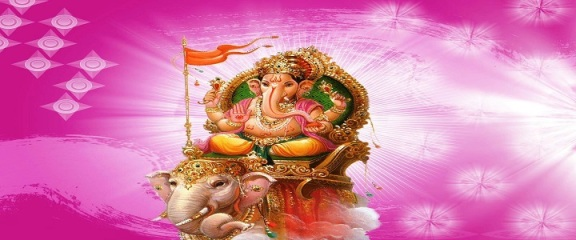 lord_ganesha_sitting_on_elephant-normal